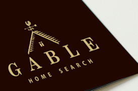 Gable Home Search